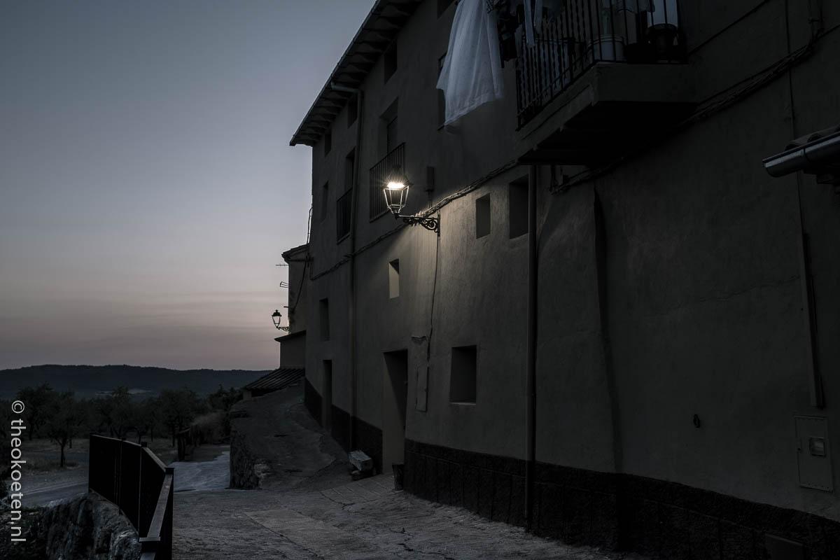 fuji x100s/t, Spain,Hoz de Barbastro