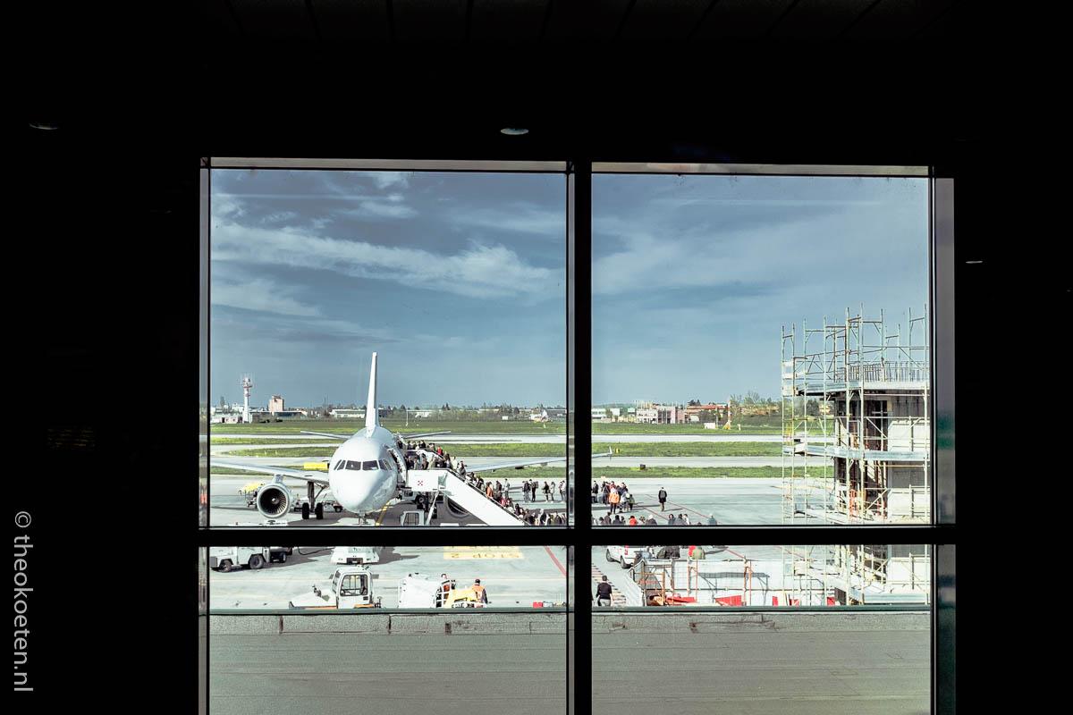 air transportation ,Bologna,x100s/t
