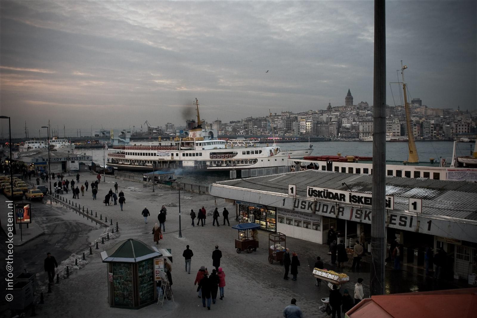 istanboel_13