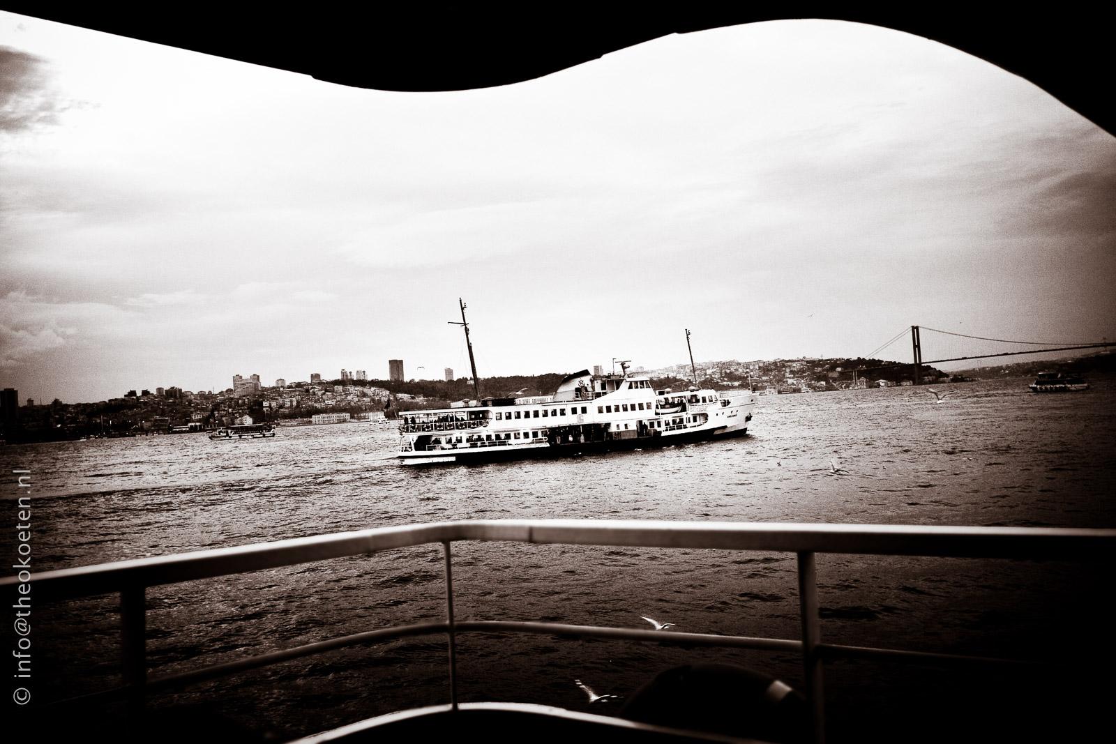 istanboel_3
