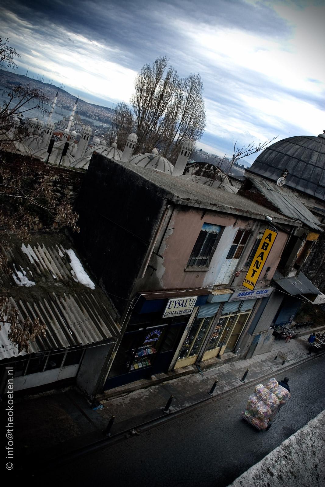istanboel_8