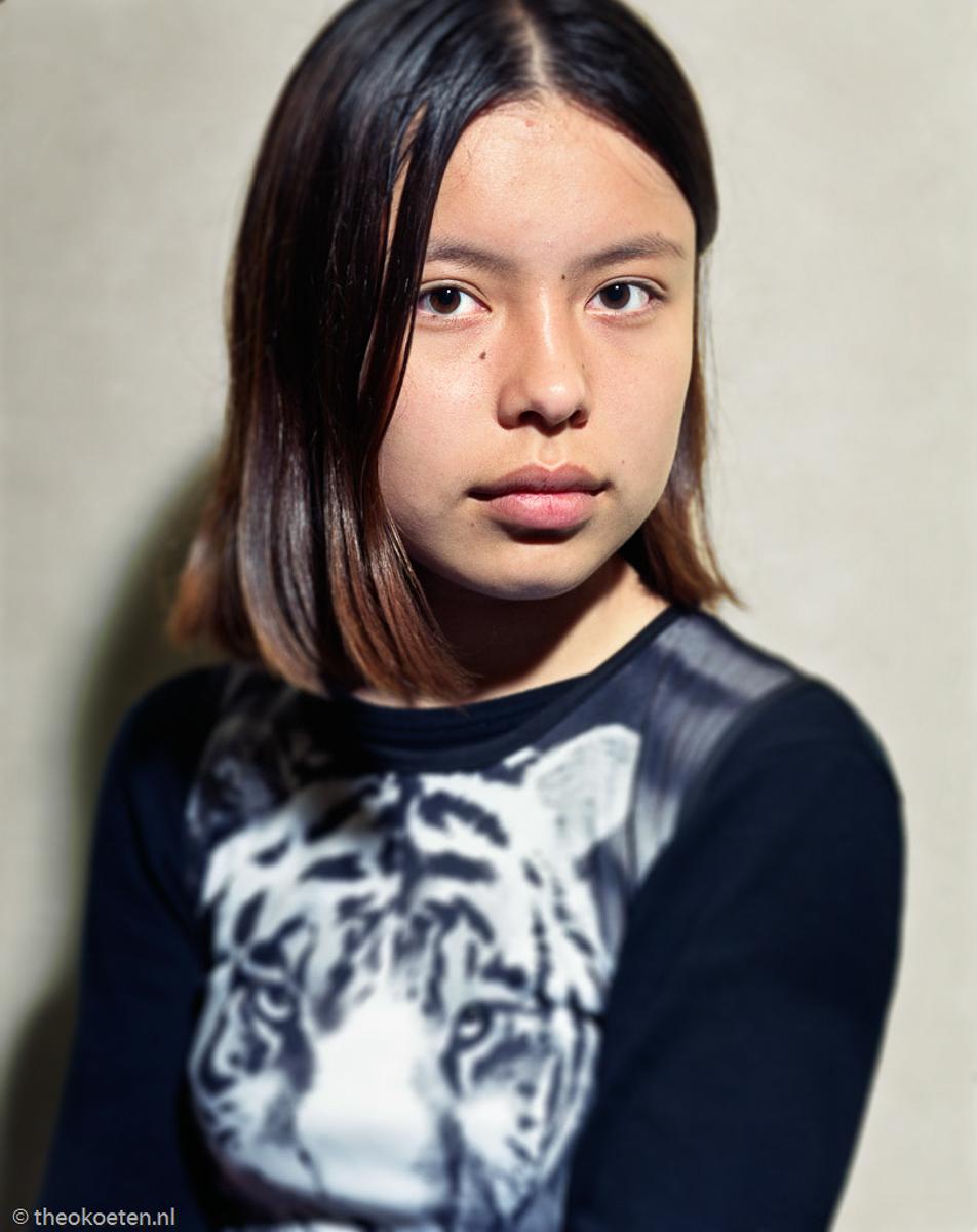 jongeren_08