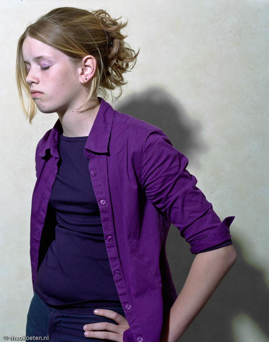 jongeren_16